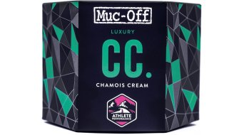 Muc-Off Luxury Chamois Sitzcreme