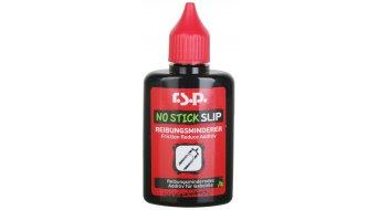r.s.p. No Stick Slip reibungsminderndes Additiv 50ml