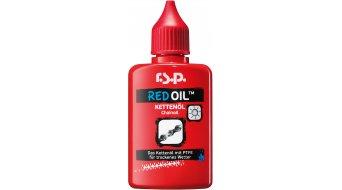 r.s.p. Red Oil Rennsport Kettenöl 50ml