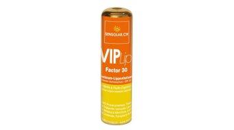 Sensolar VIP Lips Faktor 30 Lippenstift-Stick 5g