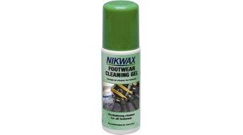 Nikwax Reinigungsgel für Schuhe 125ml