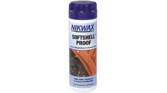 Nikwax Softshell Proof Imprägnierung 300ml