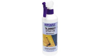 Nikwax TX-Direct Spray-On Imprägnierung