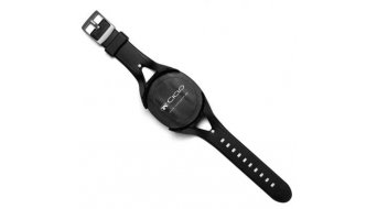 CicloControl Armband für HAC 5