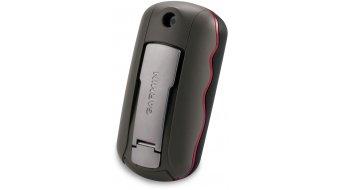 Garmin Oregon 550 GPS-Navigationsgerät