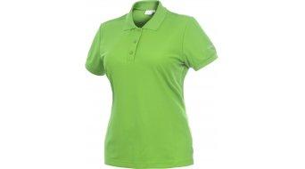Craft Pique Classic Polo kurzarm Damen-Poloshirt