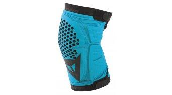 Dainese Trail Skins Knieprotektor Knee Guard