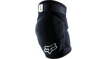 Fox Launch Pro Ellenbogenprotektoren Elbow Guard black
