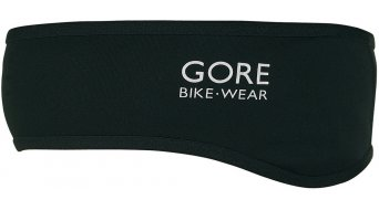GORE Bike Wear Universal Stirnband Windstopper Soft Shell unisize