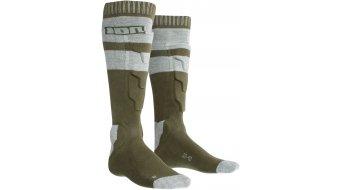 ION BD 2.0 Protektoren Socken