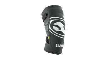 iXS Carve Evo Knee Guard grey