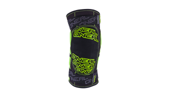 ONeal Dirt Knieprotektor Knee Guard Mod. 2017