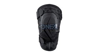 ONeal Peewee Kinder Ellbogenschützer Elbow Guard black Mod. 2017