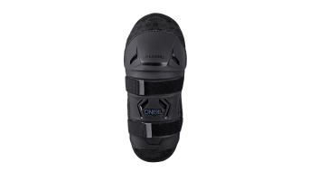 ONeal Peewee Kinder Knieprotektor Knee Guard Gr. Unisize black Mod. 2017