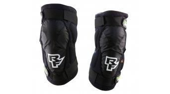 Race Face Ambush D3O Knee Protektor stealth