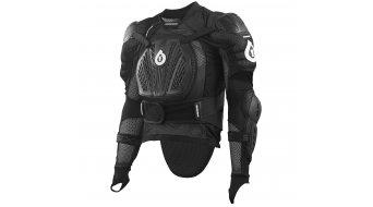 Protektor für Downhill oder MX Einsätze, der den gesamten Rumpf schützt