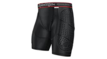 Troy Lee Designs LPS3600 Protektoren Hose kurz Shorts Gr. XL black Mod. 2017