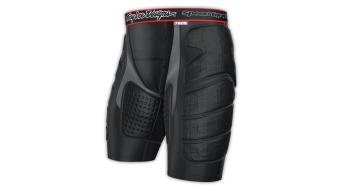 Troy Lee Designs LPS7605 Protektoren Hose kurz Youth Shorts black Mod. 2017