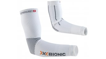 X-Bionic XQ-2 Energy Accumulator Summer light No Seam Armlinge