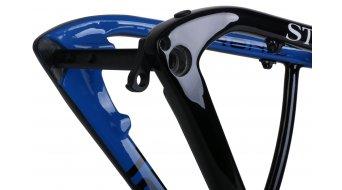 Storck Adrenic G1 27.5/650B MTB Rahmen Gr. M blue/black Mod. 2016
