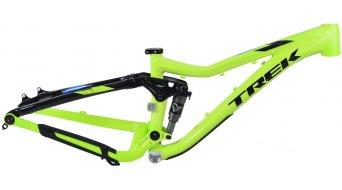 Trek Fuel EX 26 Kinder-Rahmenkit Gr.Unisize volt green Mod. 2016