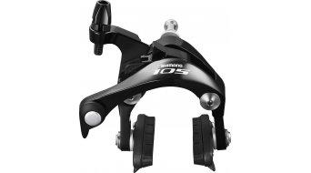 Shimano 105 BR-5800 Bremskörper VR schwarz