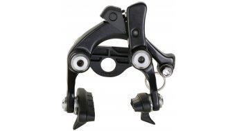 Shimano 105 BR-5810 Direct Mount Bremskörper HR schwarz