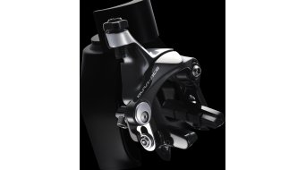 Shimano Dura Ace Bremskörper Vorderrad Direct-Mount BR-9010