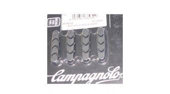 Campagnolo Rennrad Bremsklötze bis Mod. 1999 nur Austauschbeläge (4Stk.) BR-RE600
