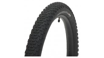 Specialized Big Roller Drahtreifen black