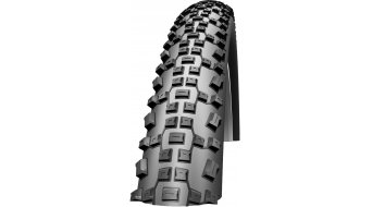 Schwalbe Rapid Rob Active KevlarGuard Drahtreifen SBC-Compound Mod. 2017