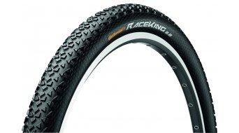 Continental RaceKing Performance MTB-Race-Faltreifen schwarz 3/180tpi
