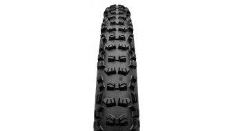 Continental Trail King Performance MTB-FR/Enduro-Faltreifen schwarz 3/180tpi