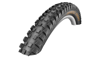 Schwalbe Magic Mary Evolution TL-Easy Faltreifen 60-559 (26x2.35) Mod. 2017