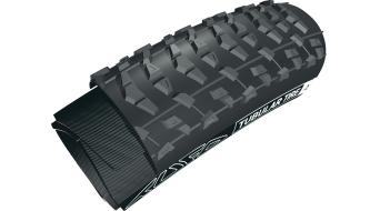 Tufo XC2 Plus MTB Schlauchreifen (inkl.Klebeband) 26x2.00 210tpi schwarz