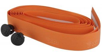 Deda Lenkerband orange