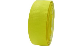 FSA Power Touch Gel Lenkerband Bartape gelb