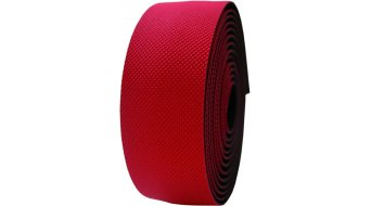 FSA Power Touch Gel Lenkerband Bartape rot