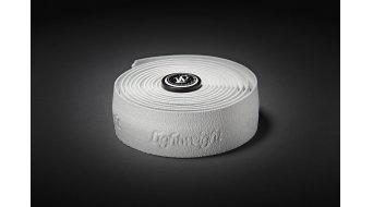 Lightweight Handband Lenkerband weiß