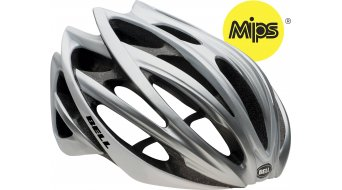 Bell Gage MIPS Helm Rennrad-Helm Gr. S white/ombre Mod. 2016