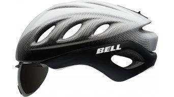Bell Star Pro Shield Helm Triathlon-Helm blur Mod. 2016