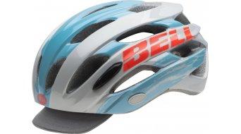 Bell Endeavor Helm Rennrad-Helm Damen-Helm shimmer Mod. 2016