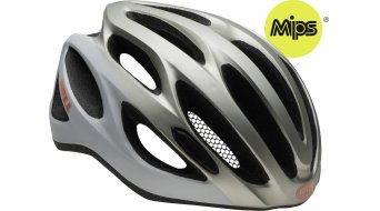 Bell Tempo MIPS Helm Rennrad-Helm Damen-Helm unisize repose Mod. 2016