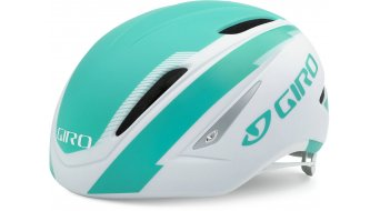 Giro Air Attack Helm Rennrad-Helm Mod. 2016