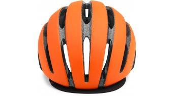 Giro Aspect Helm Rennrad-Helm Gr. S bright flame Mod. 2016