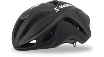 Specialized S-Works Evade Helm Rennrad-Helm Mod. 2017