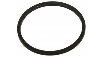 Hope Pro 4 SCS SP24 Straightpull Disc Rennrad Hinterradnabe 24-Loch 12x135mm Shimano/Sram Freilauf black