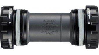 Shimano Ultegra FC-6800 Lagerschalensatz BSA SM-BBR60