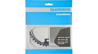 Shimano Dura Ace FC-9000 Kettenblatt 34 Zähne (110mm) (50-34T)