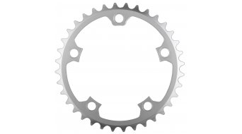 Specialites T.A. Nerius Campagnolo 9/10-fach Kettenblatt 5-Arm (110mm)